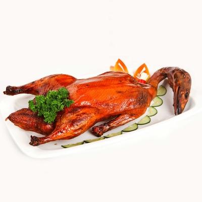 chinese restaurant for wedding