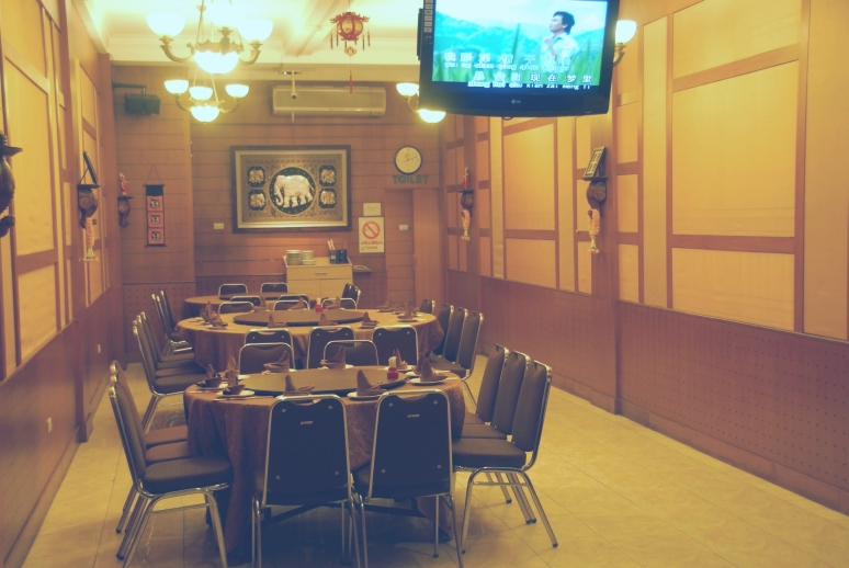 Check Out Our Latest Restaurant Gallery Central Restaurant